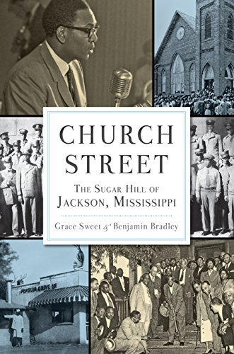 51y0-L4yV3L Black Missippi: Books to Explore the African American Culture in Mississippi