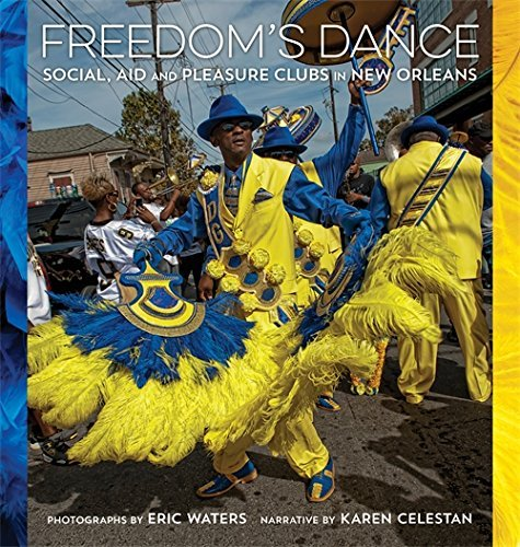 61IMXHwNovL African American Mardi Gras Books Your Coffee Table