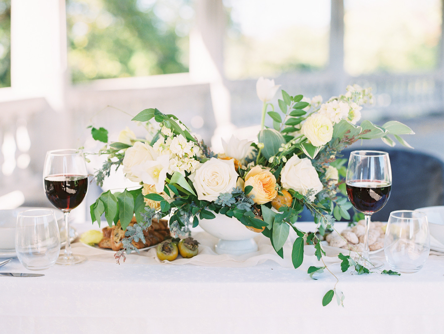 8uhr9vbbgooew4ct9k75_big Kansas City, Missouri Outdoor Wedding Inspiration