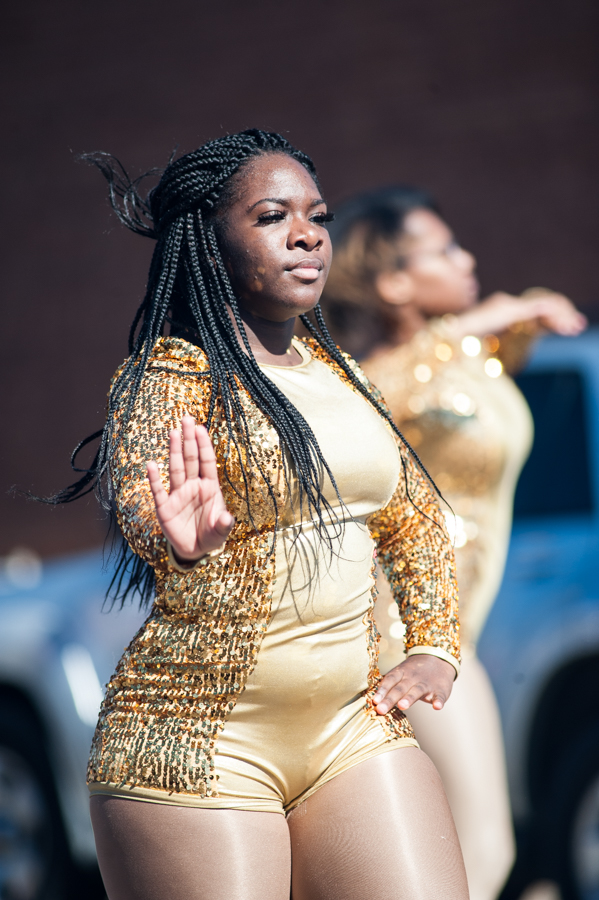 DSC_9821 Images of Meridian, MS MLK Parade We Love