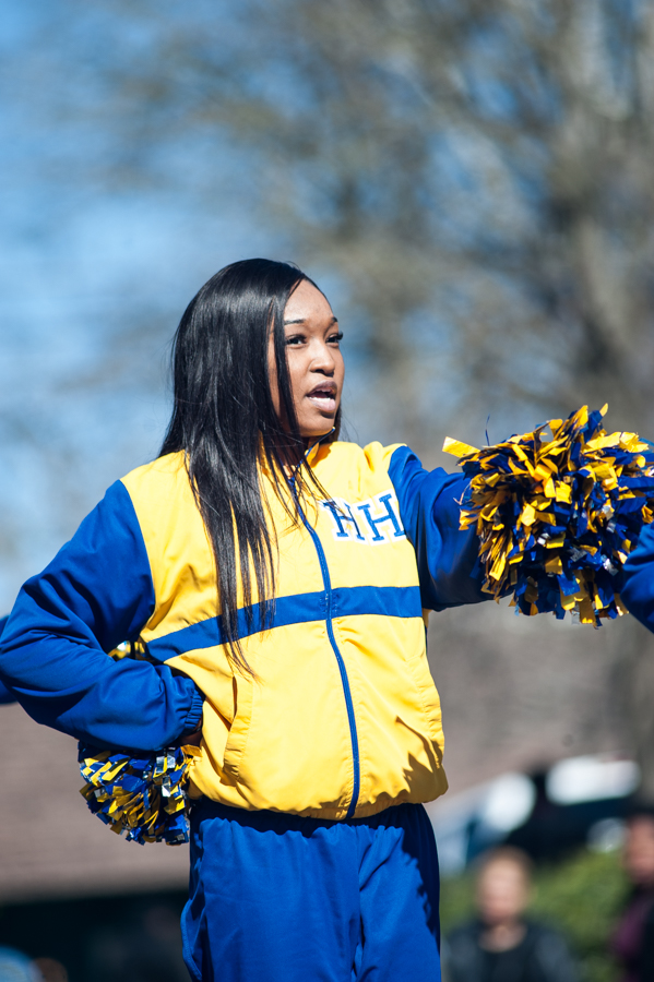 DSC_9840 Images of Meridian, MS MLK Parade We Love