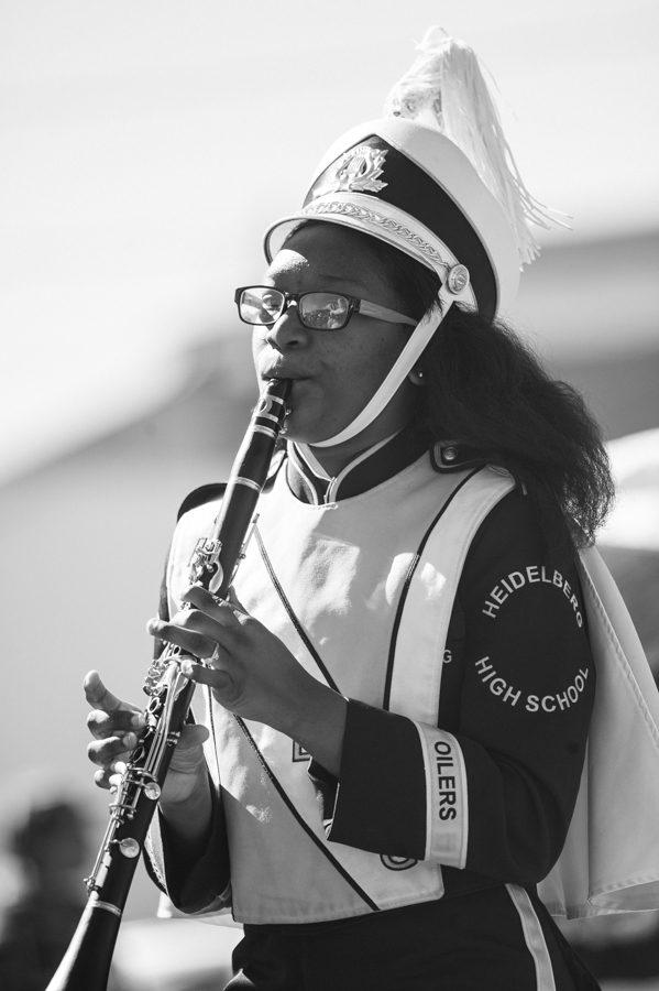 DSC_9865 Images of Meridian, MS MLK Parade We Love