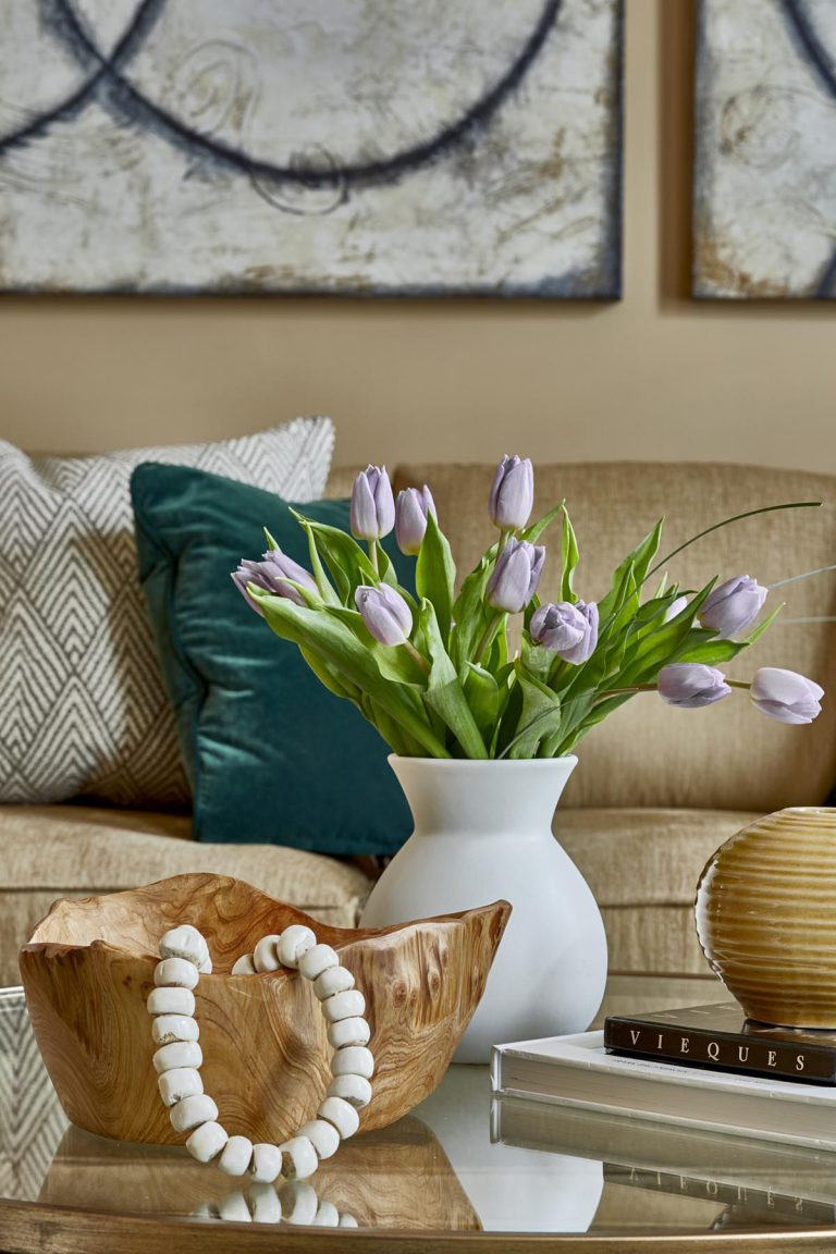 Erika_Ward_Livingroom2-1-768x1152 Home Improvement Tips for the New Year from Black Southern Belle Design Mavens