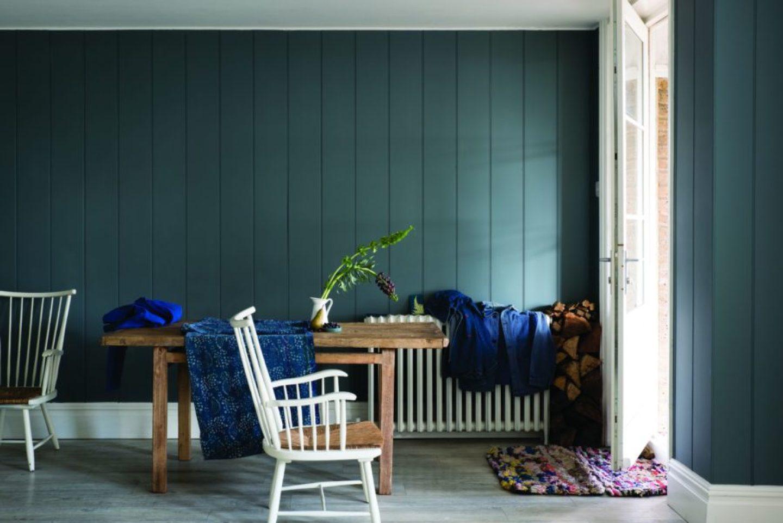 FarrowBall_2604376_DeNimesNo299-1.jpg-1-1440x961 Paint Inspiration: 20 Colorful Rooms We Love
