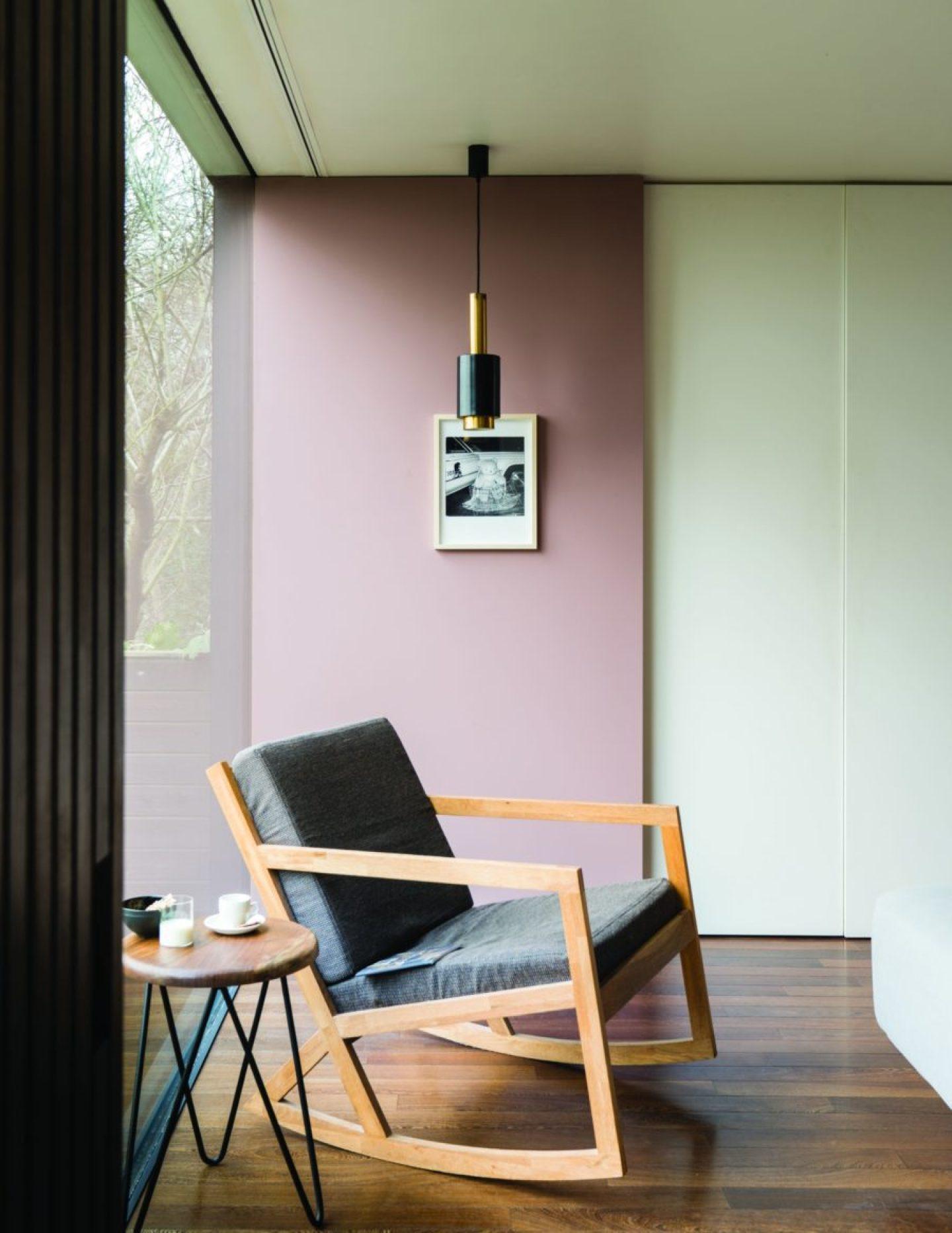 FarrowBall_2604512_SulkingRoomPinkNo295-2.jpg-2-1440x1864 Paint Inspiration: 20 Colorful Rooms We Love