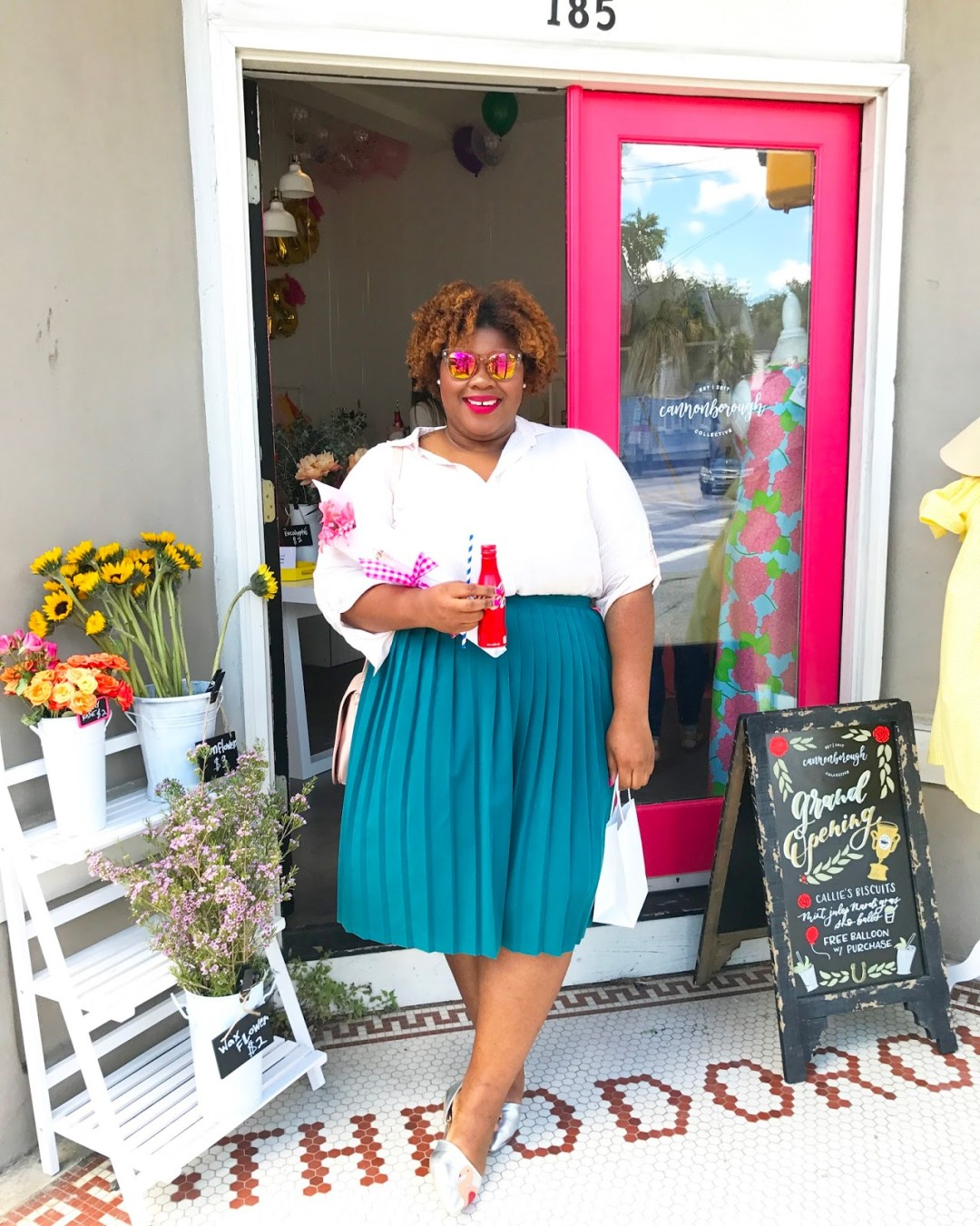 IMG_1653-1 Fashion Tips for the New Year from Black Southern Belle Fashion Bloggers