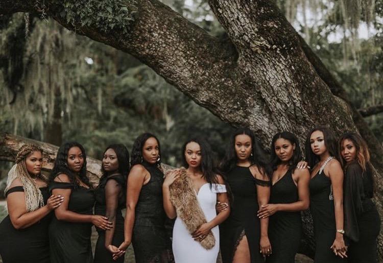 IMG_7064-1 NOLA Black Owned Travel: New Orleans Bachelorette Weekend Inspiration