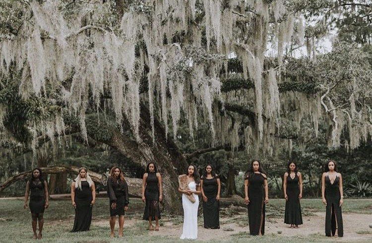 IMG_7066-1 NOLA Black Owned Travel: New Orleans Bachelorette Weekend Inspiration