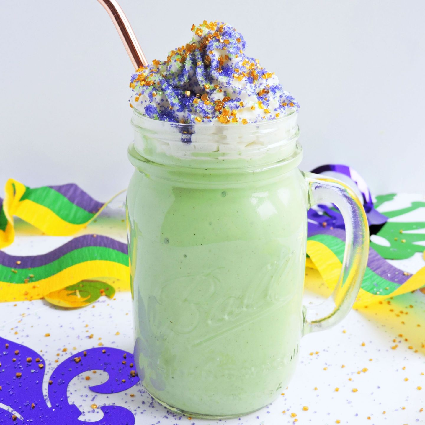 healthy-mardi-gras-recipes1-1440x1440 3 Delicious & Healthy Alternatives Inspired by King Cake