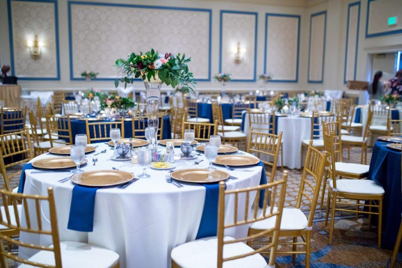 n6gp9io0zogescr8wu21_big-1440x960 Charleston, SC Spring Wedding at Francis Marion Hotel