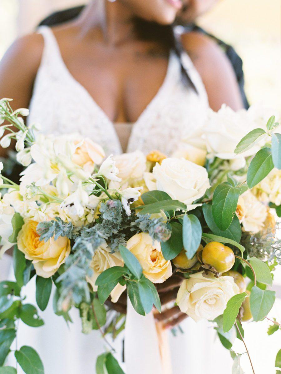 qbhwub95qm1bsa0y9w81_big Kansas City, Missouri Outdoor Wedding Inspiration