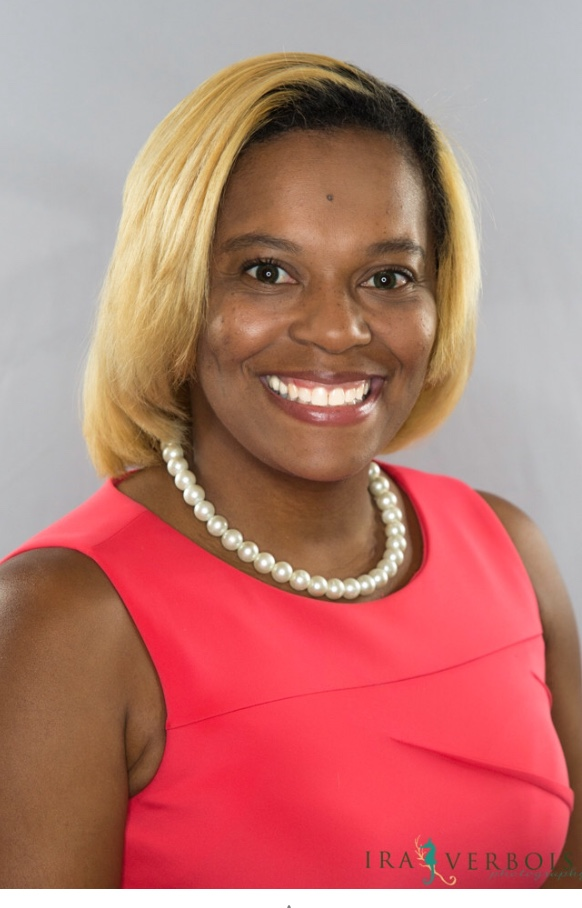 2017-09-21_01-38-54_000-2018-07-27T11_54_25.272 FAMU Alum Becomes 1st African American President of the Junior League of Pensacola