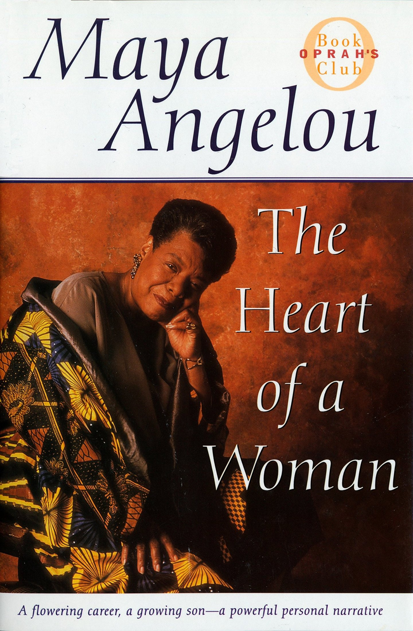 A1FQ-HuFOiL-1440x2197 Arkansas Royalty: Maya Angelou Books to Add to Your Collection