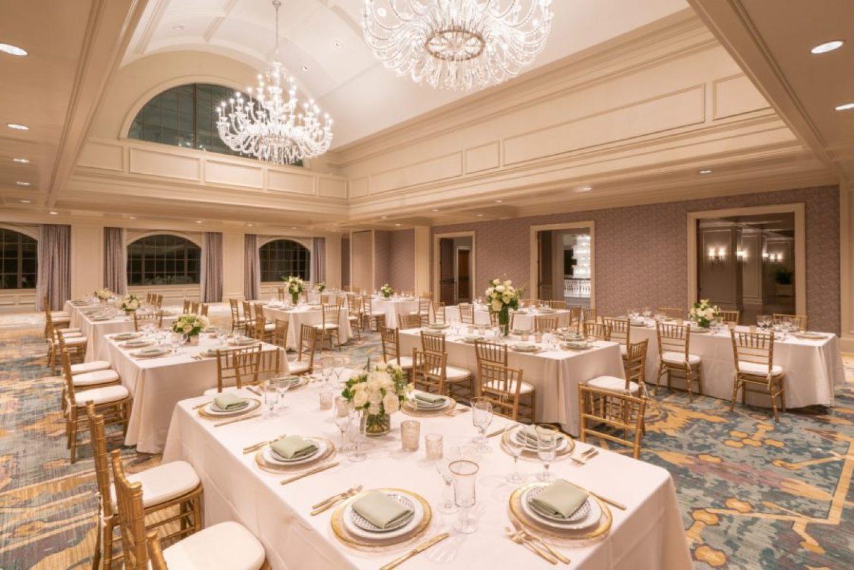 Ballroom_Modus-Photography-1-1440x961 Design Tour: Hotel Bennett Debuts in Charleston, SC