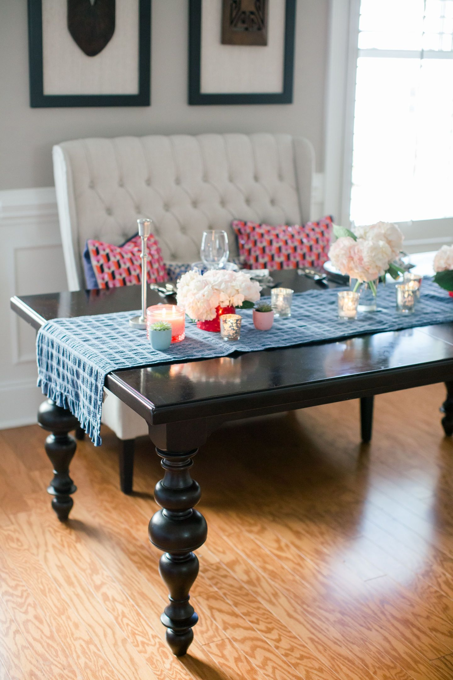Valentines-Day-Shoot-Style-Perfect-Events-Samantha-Laffoon-Photography-6-1440x2160 Southern Entertaining: Tips for Hosting Valentine's Day at Home from the Experts