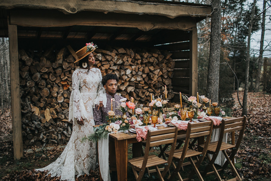 erhh6daznwuhw4qah841_low Bohemian Southern Style  Inspiration in Mt. Pleasant, NC