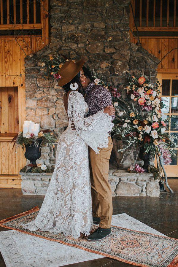 xqmz5kazjddkxao1da21_low Bohemian Southern Style  Inspiration in Mt. Pleasant, NC