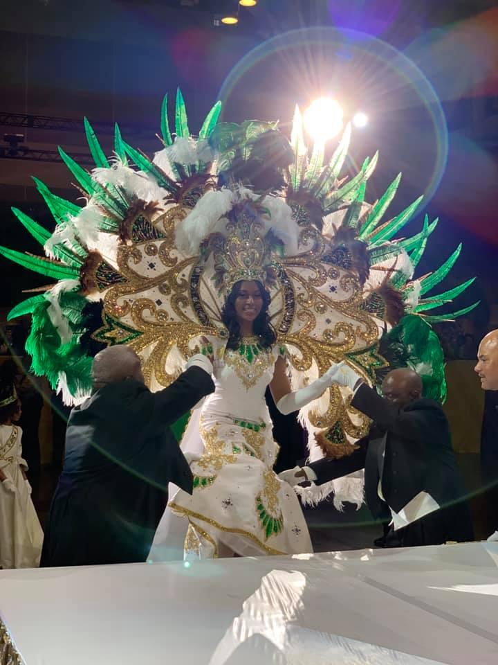 53155851_10218465211811917_5295375985099669504_n-2 New Orleans Zulu Ball 2019: All Hail the Queen