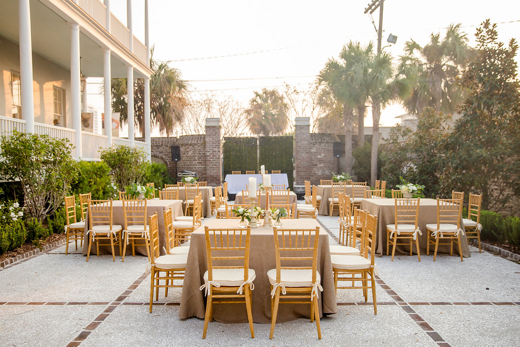 BSBCollective2016-2351 Lowcountry Soiree Fun: Biscuit Bar Inspiration