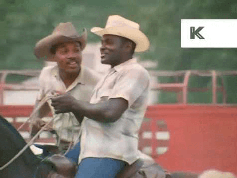 Screenshot-2019-03-04-at-7.07.41-PM 5 African American Rodeo Videos to Celebrate Houston Rodeo Black Heritage Day