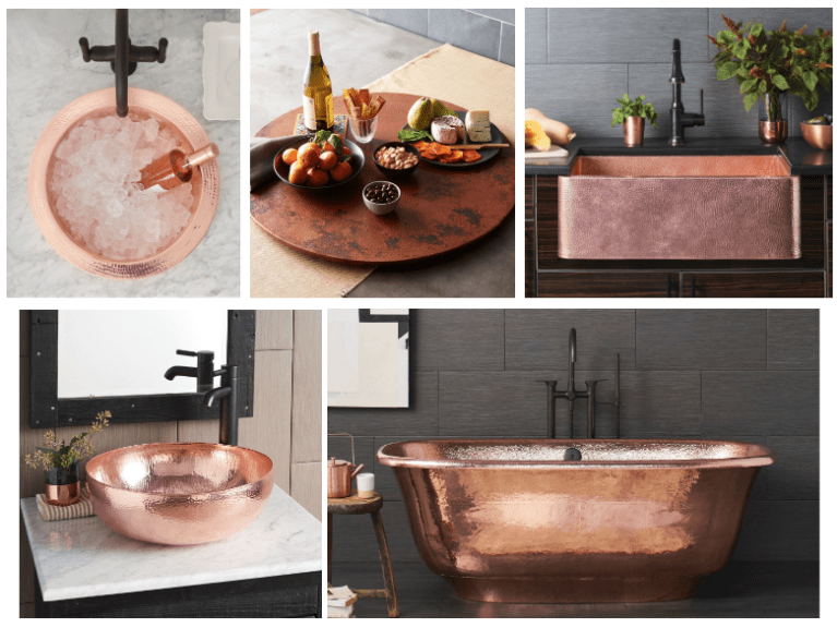 Screenshot-2019-04-01-at-10.36.03-PM Copper Accents for the Home: Inspiration Every Corner of the Home