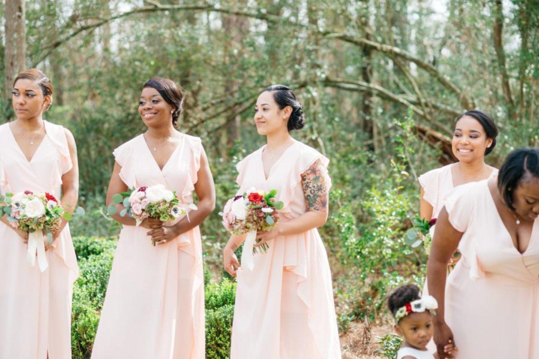 Terry_Hervey_BeautyampBeardPhotography_CharlesandBrianna114of308_big-1440x960 Outdoor Augusta, GA Wedding with Classic Southern Charm