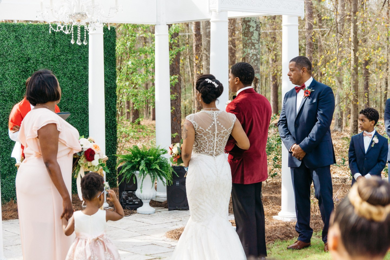Terry_Hervey_BeautyampBeardPhotography_CharlesandBrianna115of308_big-1440x960 Outdoor Augusta, GA Wedding with Classic Southern Charm