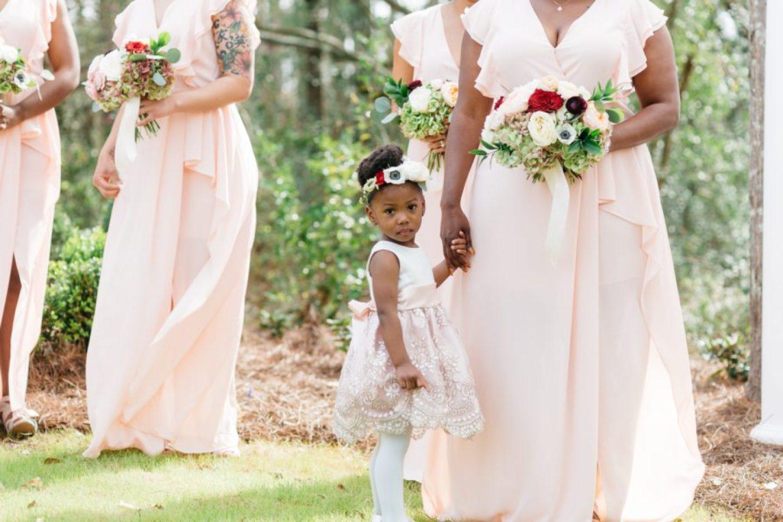 Terry_Hervey_BeautyampBeardPhotography_CharlesandBrianna116of308_big-1440x960 Outdoor Augusta, GA Wedding with Classic Southern Charm