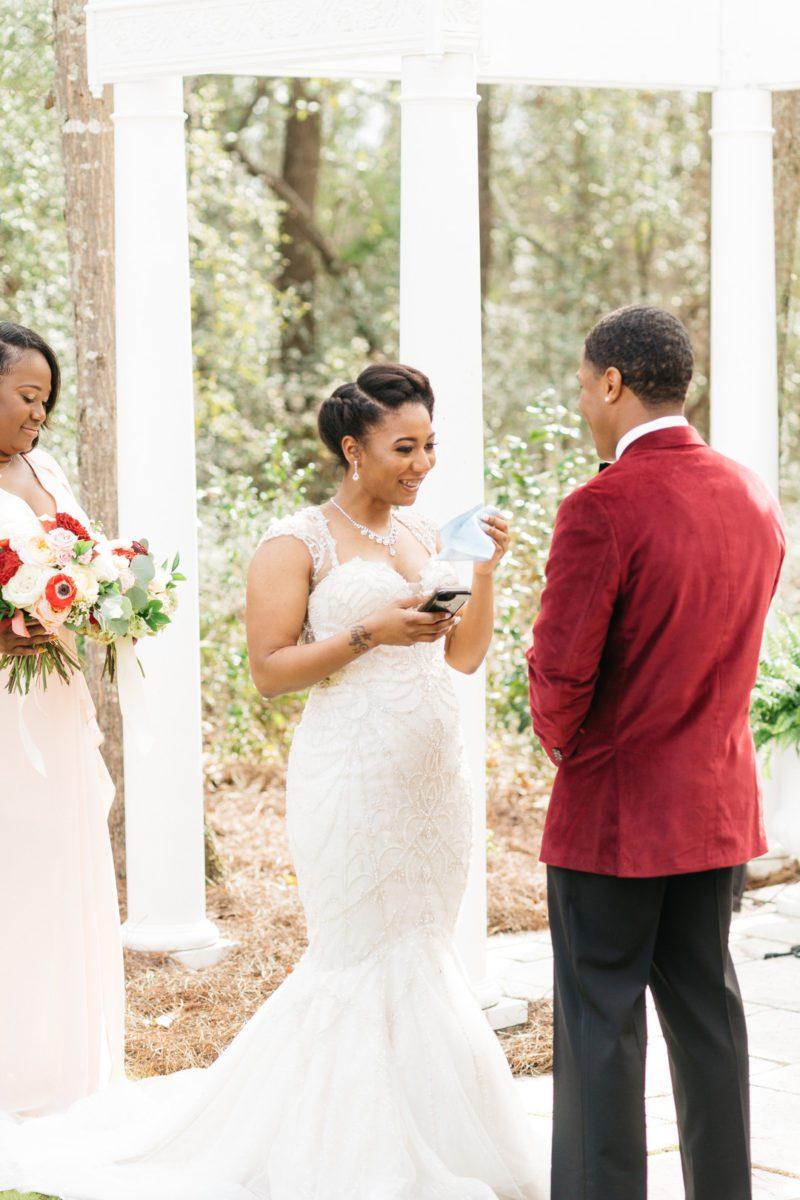 Terry_Hervey_BeautyampBeardPhotography_CharlesandBrianna128of308_big Outdoor Augusta, GA Wedding with Classic Southern Charm