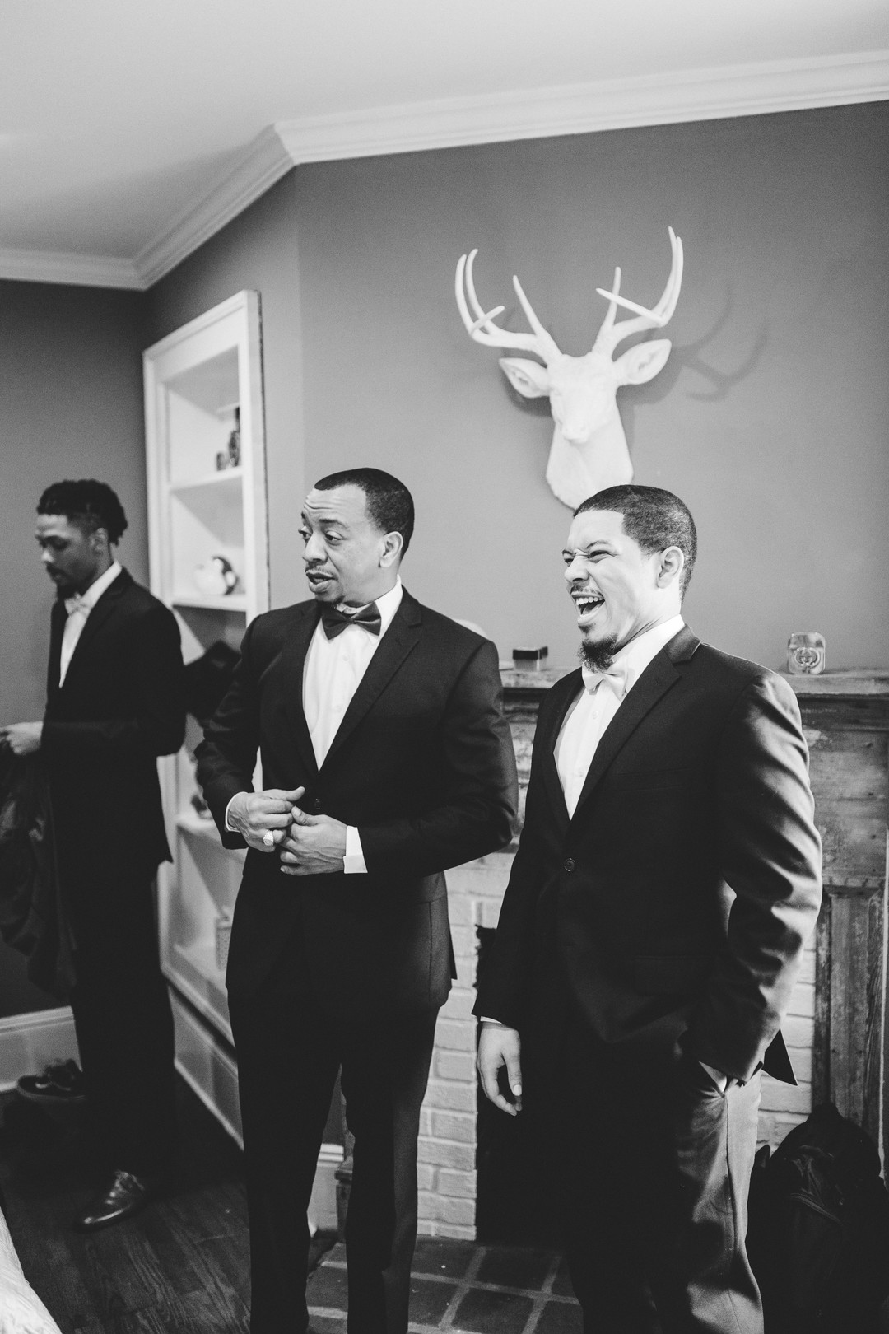 Terry_Hervey_BeautyampBeardPhotography_CharlesandBrianna14of308_big Outdoor Augusta, GA Wedding with Classic Southern Charm