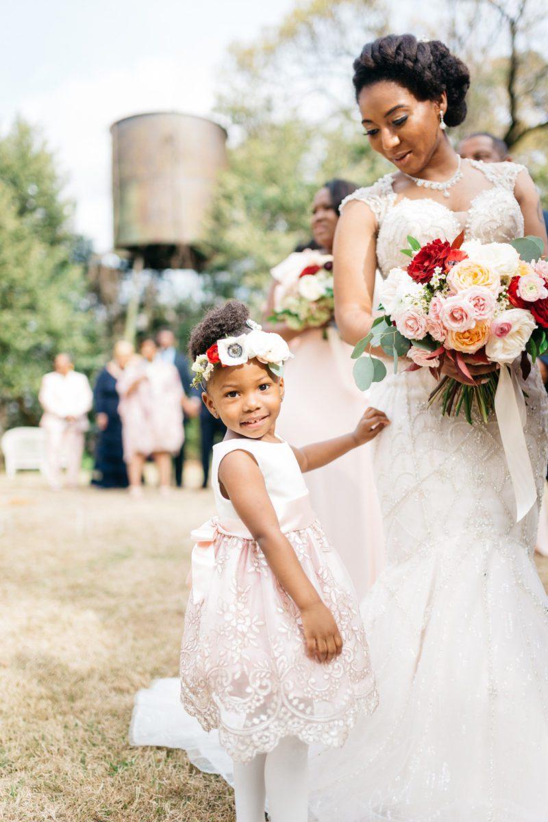 Terry_Hervey_BeautyampBeardPhotography_CharlesandBrianna155of308_big Outdoor Augusta, GA Wedding with Classic Southern Charm
