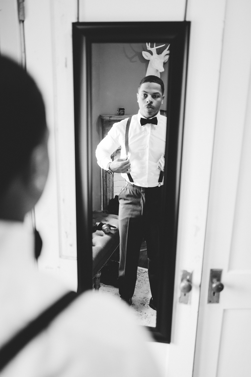 Terry_Hervey_BeautyampBeardPhotography_CharlesandBrianna19of308_big Outdoor Augusta, GA Wedding with Classic Southern Charm