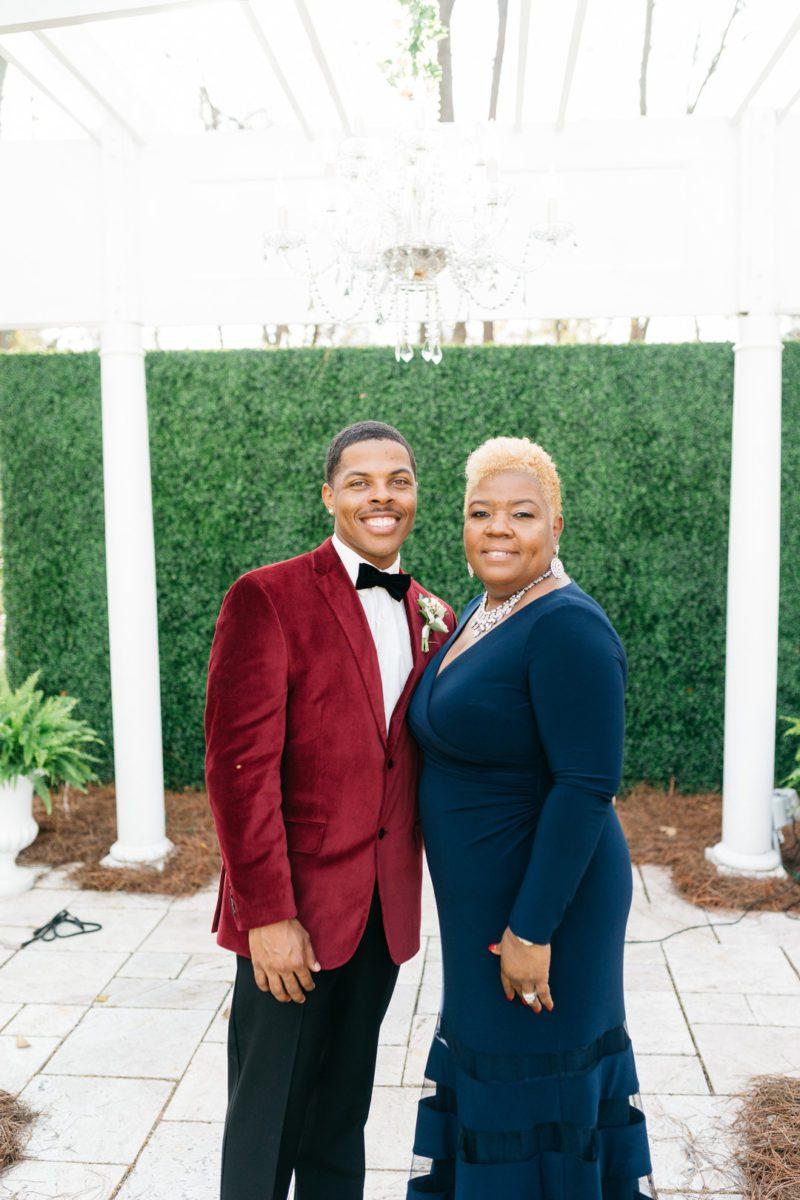 Terry_Hervey_BeautyampBeardPhotography_CharlesandBrianna206of308_big Outdoor Augusta, GA Wedding with Classic Southern Charm