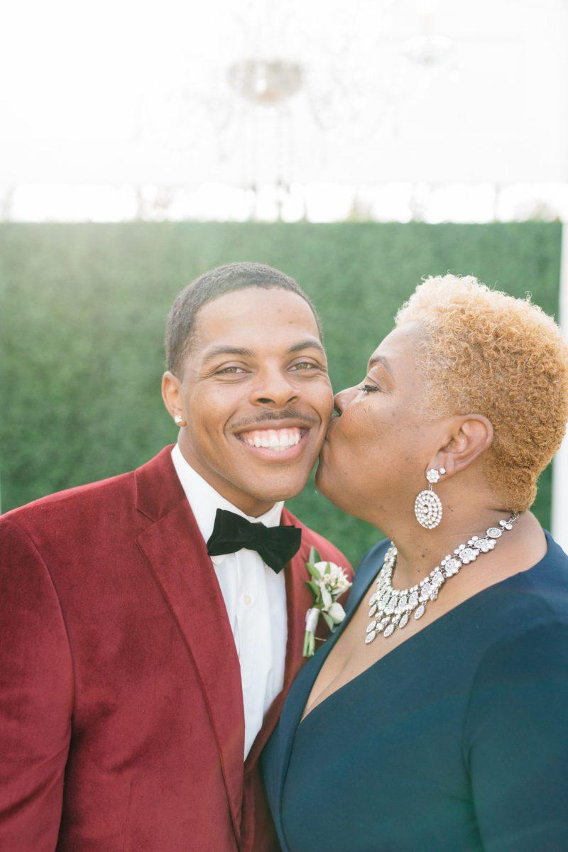 Terry_Hervey_BeautyampBeardPhotography_CharlesandBrianna207of308_big Outdoor Augusta, GA Wedding with Classic Southern Charm