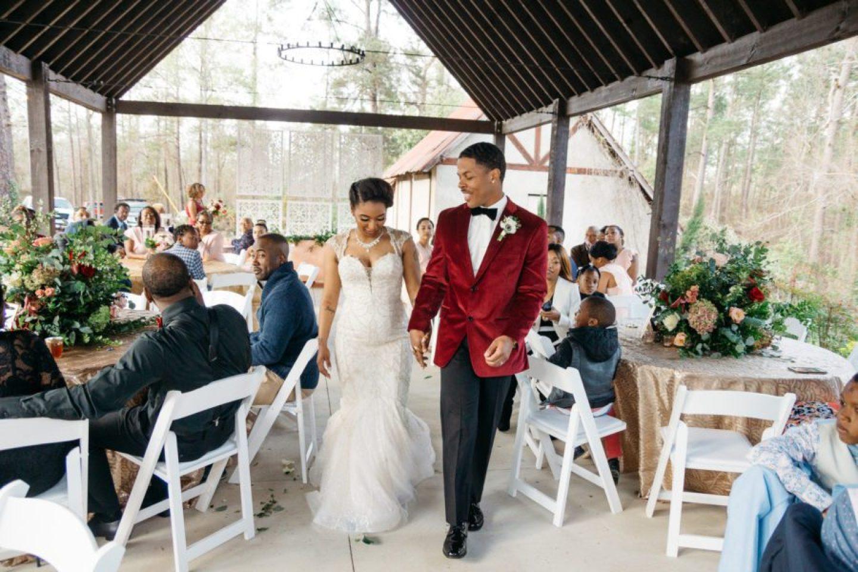 Terry_Hervey_BeautyampBeardPhotography_CharlesandBrianna212of308_big-1440x960 Outdoor Augusta, GA Wedding with Classic Southern Charm