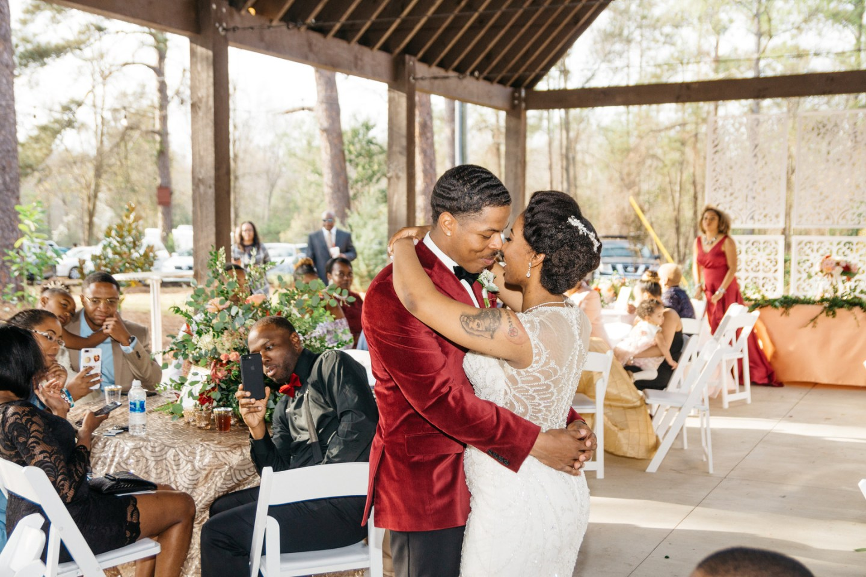 Terry_Hervey_BeautyampBeardPhotography_CharlesandBrianna213of308_big-1440x960 Outdoor Augusta, GA Wedding with Classic Southern Charm