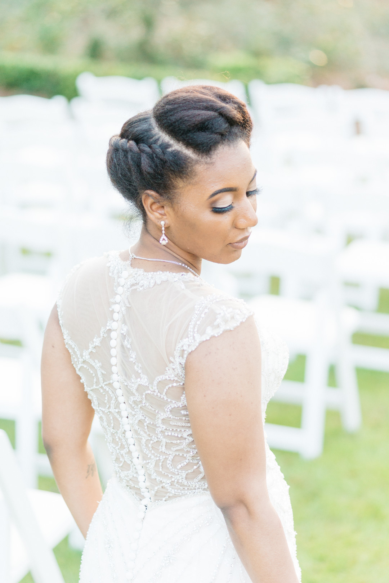 Terry_Hervey_BeautyampBeardPhotography_CharlesandBrianna236of308_big Outdoor Augusta, GA Wedding with Classic Southern Charm
