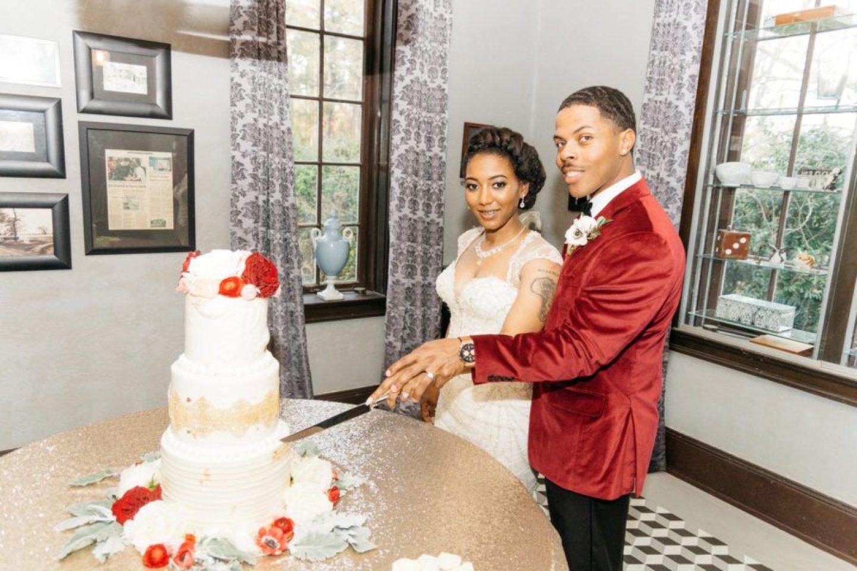 Terry_Hervey_BeautyampBeardPhotography_CharlesandBrianna242of308_big-1440x960 Outdoor Augusta, GA Wedding with Classic Southern Charm