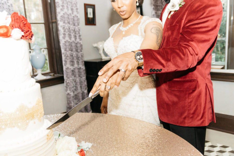 Terry_Hervey_BeautyampBeardPhotography_CharlesandBrianna243of308_big-1440x960 Outdoor Augusta, GA Wedding with Classic Southern Charm