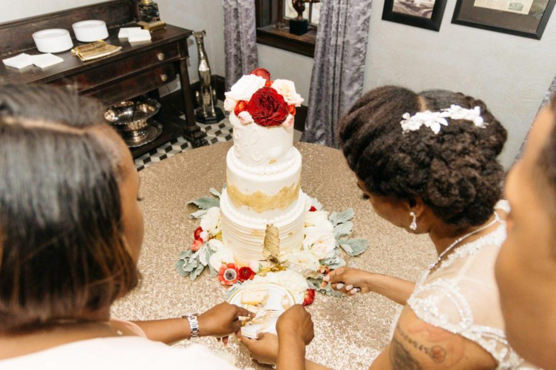 Terry_Hervey_BeautyampBeardPhotography_CharlesandBrianna248of308_big-1440x960 Outdoor Augusta, GA Wedding with Classic Southern Charm