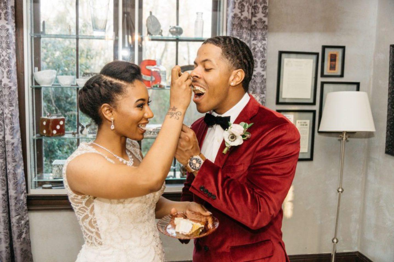 Terry_Hervey_BeautyampBeardPhotography_CharlesandBrianna249of308_big-1440x960 Outdoor Augusta, GA Wedding with Classic Southern Charm
