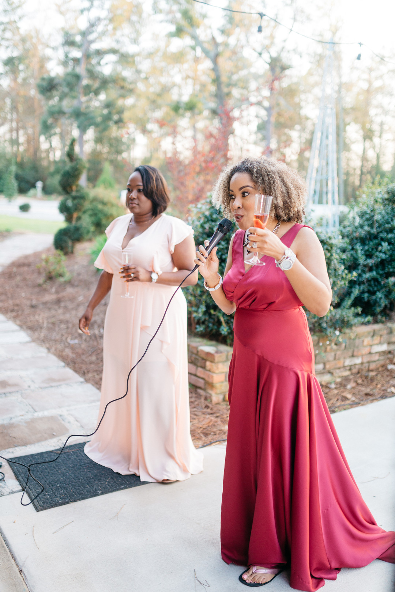 Terry_Hervey_BeautyampBeardPhotography_CharlesandBrianna250of308_big Outdoor Augusta, GA Wedding with Classic Southern Charm