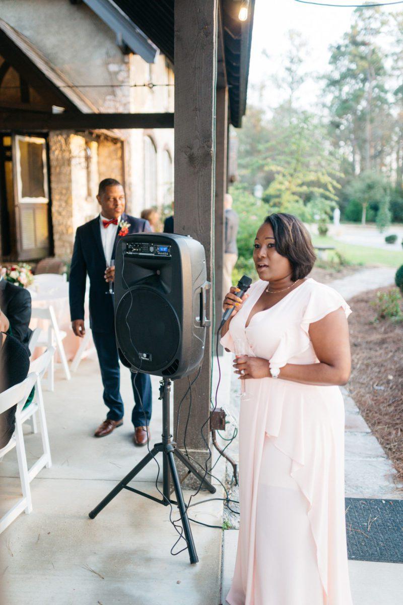 Terry_Hervey_BeautyampBeardPhotography_CharlesandBrianna252of308_big Outdoor Augusta, GA Wedding with Classic Southern Charm