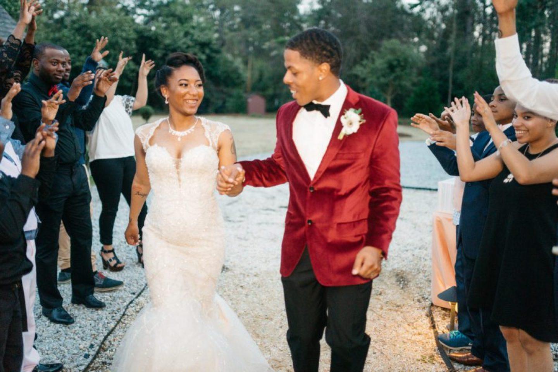 Terry_Hervey_BeautyampBeardPhotography_CharlesandBrianna288of308_big-1440x960 Outdoor Augusta, GA Wedding with Classic Southern Charm