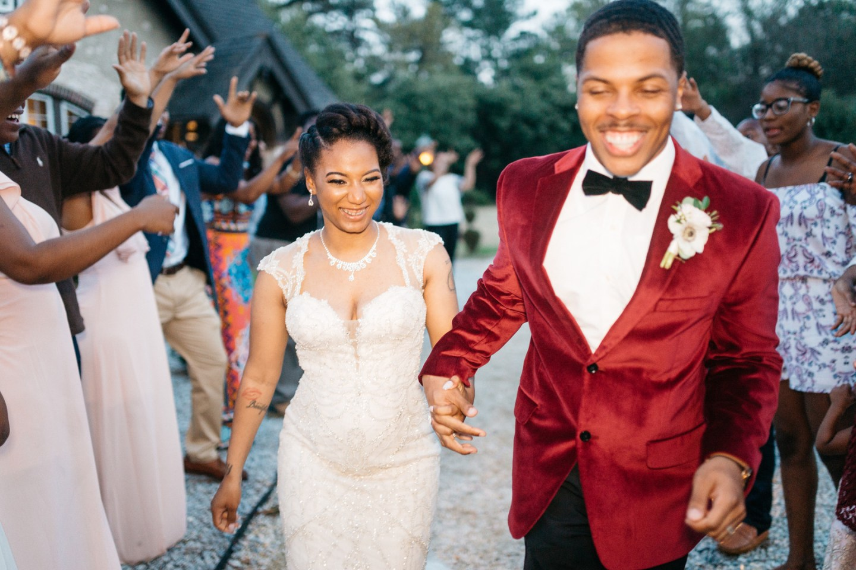 Terry_Hervey_BeautyampBeardPhotography_CharlesandBrianna291of308_big-1440x960 Outdoor Augusta, GA Wedding with Classic Southern Charm
