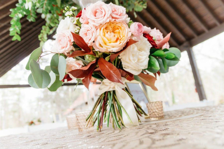 Terry_Hervey_BeautyampBeardPhotography_CharlesandBrianna39of308_big-1440x960 Outdoor Augusta, GA Wedding with Classic Southern Charm
