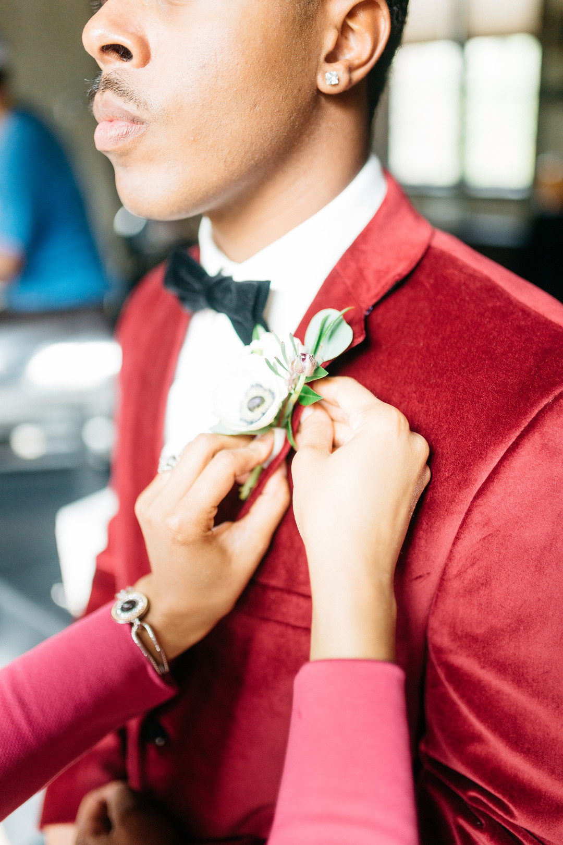 Terry_Hervey_BeautyampBeardPhotography_CharlesandBrianna42of308_big Outdoor Augusta, GA Wedding with Classic Southern Charm