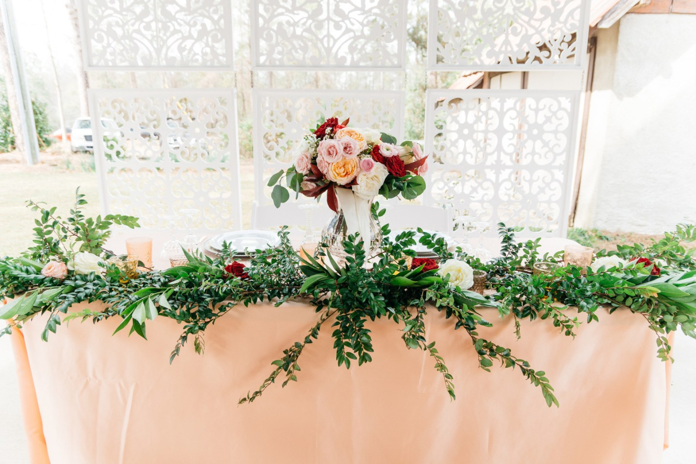 Terry_Hervey_BeautyampBeardPhotography_CharlesandBrianna45of308_big-1440x960 Outdoor Augusta, GA Wedding with Classic Southern Charm