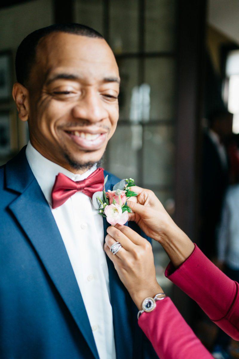 Terry_Hervey_BeautyampBeardPhotography_CharlesandBrianna48of308_big Outdoor Augusta, GA Wedding with Classic Southern Charm