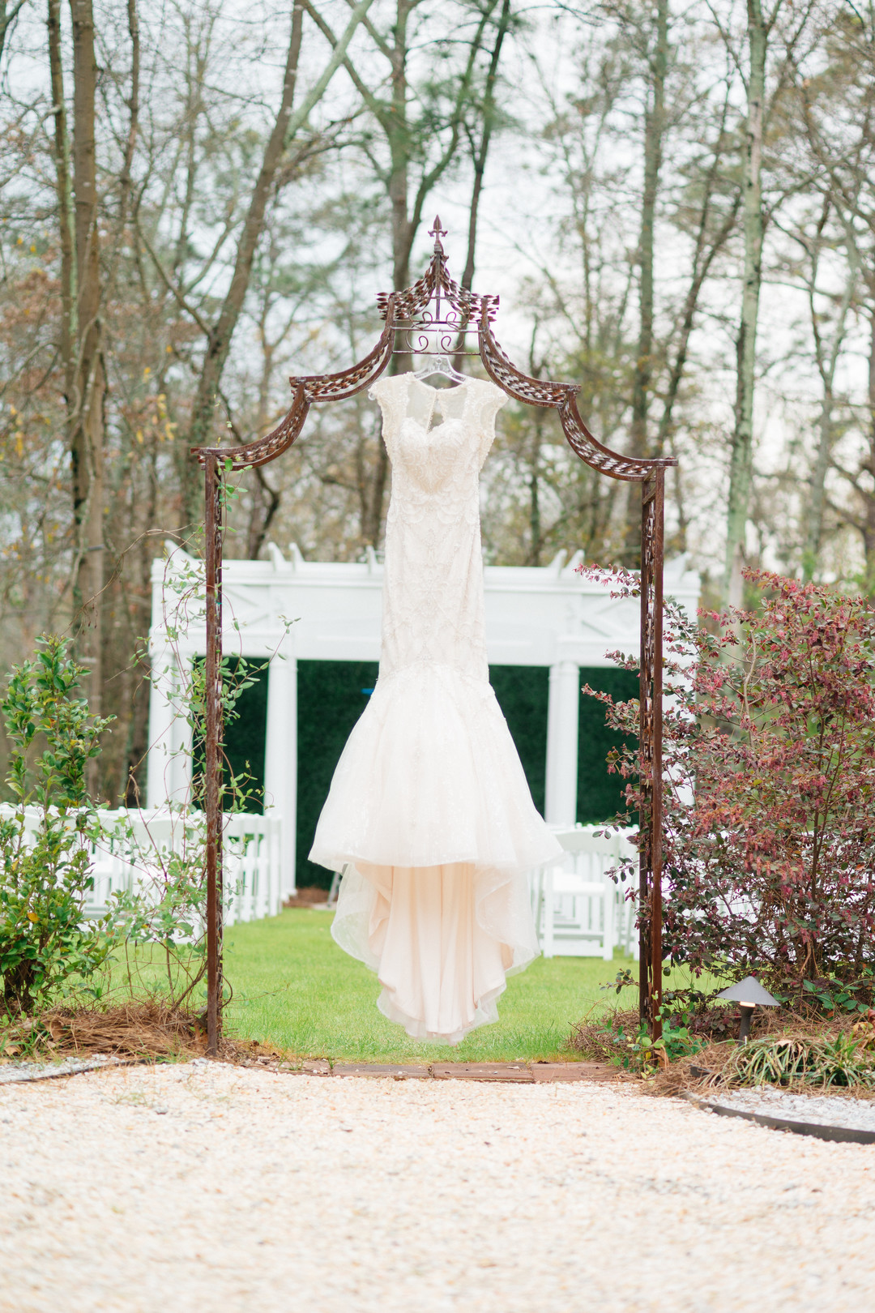 Terry_Hervey_BeautyampBeardPhotography_CharlesandBrianna4of308_big Outdoor Augusta, GA Wedding with Classic Southern Charm